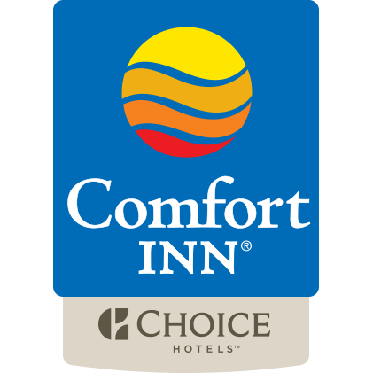 Comfort Inn Wichita Falls Near MSU