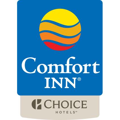 Comfort Inn Wichita Falls near MSU