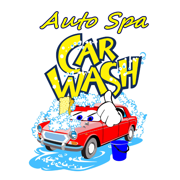 Auto Spa Carwash