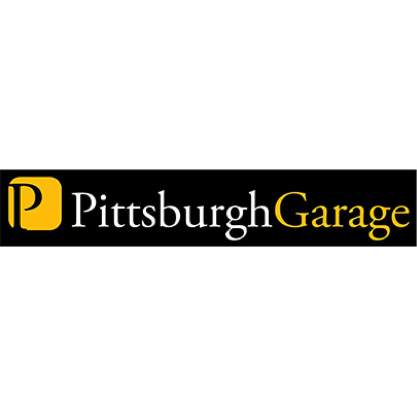 Pittsburgh Garage