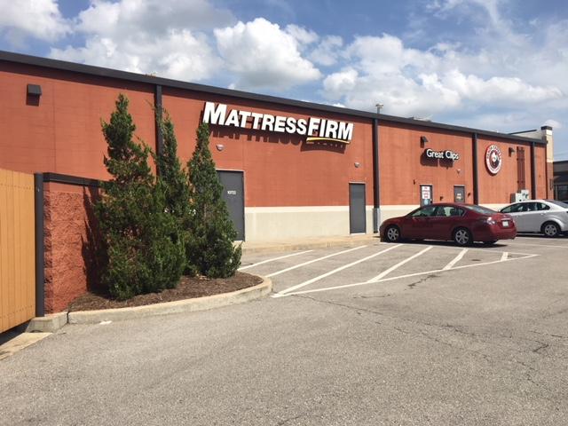 Mattress Firm Sunset Hills image 5