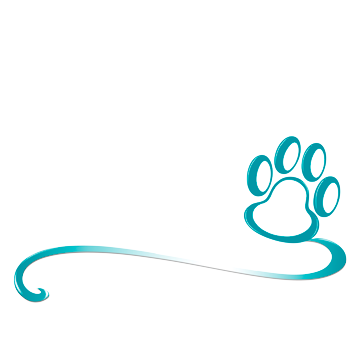 Boutique & Pet Spa image 0