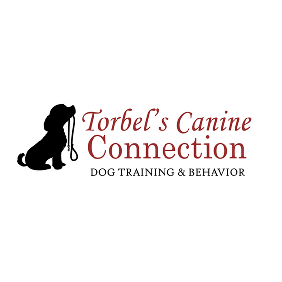 Torbel's Canine Connection of Kankakee image 0