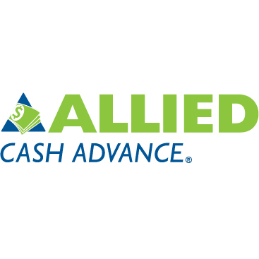 Allied Cash Advance - Closed
