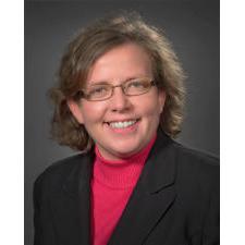 Clara Lengyel-Kremenic, MD