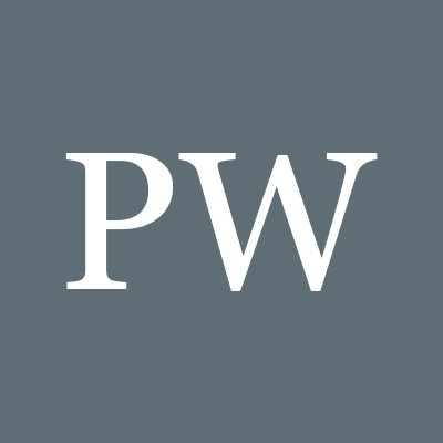 Phil Watson, P.C.