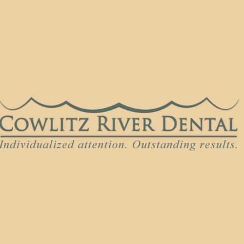 Cowlitz River Dental image 9