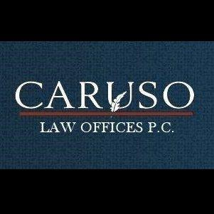 Caruso Law Offices, PC image 11