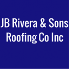JB Rivera & Sons Roofing Co Inc