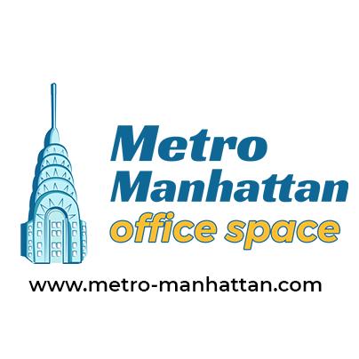 Metro Manhattan Office Space, Inc.