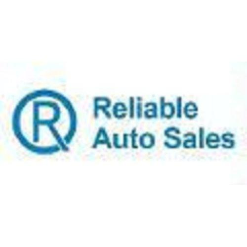 Reliable Auto Sales