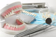 Image 7 | Samaritana Dentist Clinic