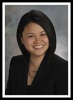 Dr. Tam Nguyen of Chesapeake Ear Nose & Throat | Rosedale, MD, , Facial Plastic Surgeon