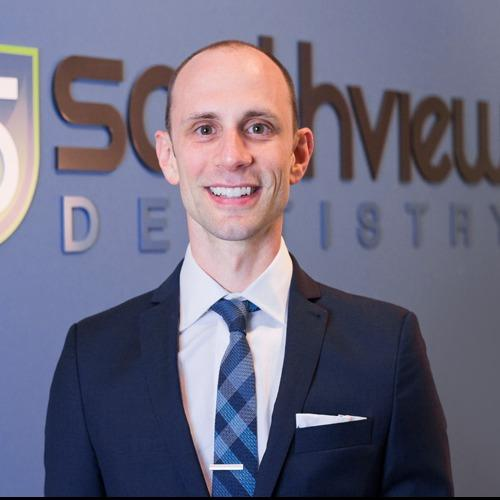 Southview Dentistry: Dr. Micheal Wilson