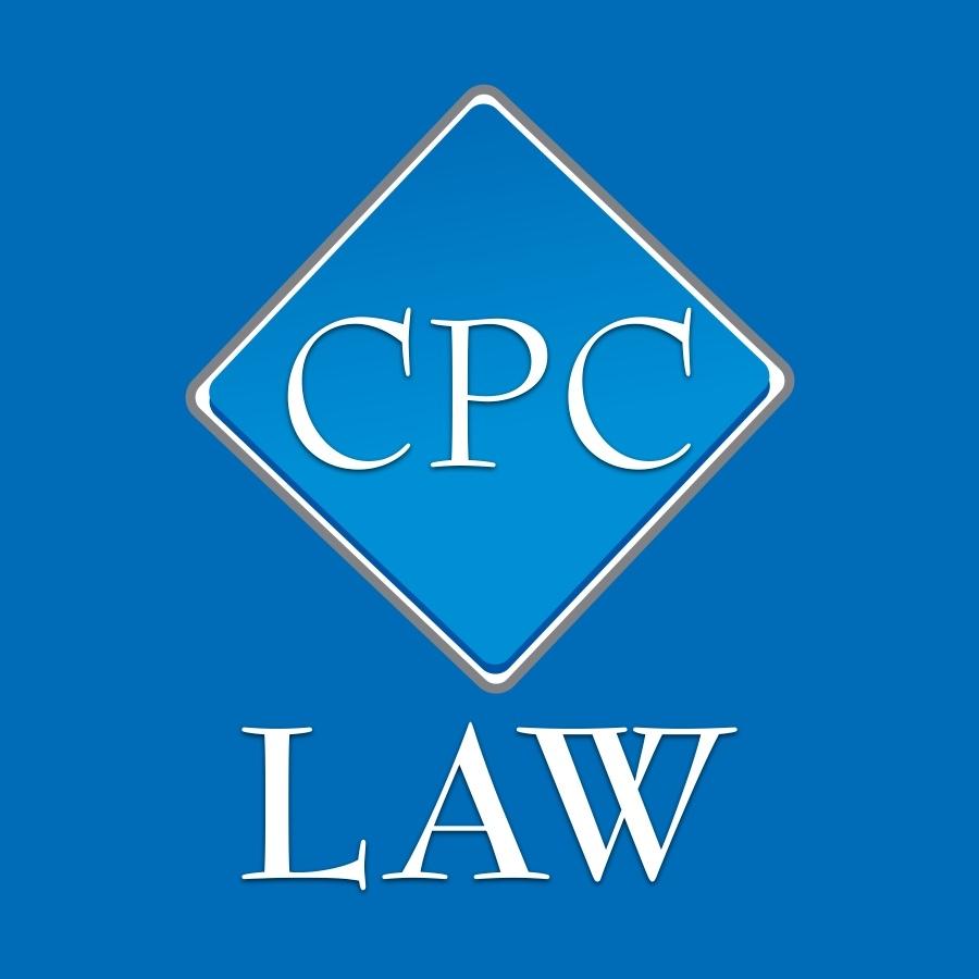 CPC Law