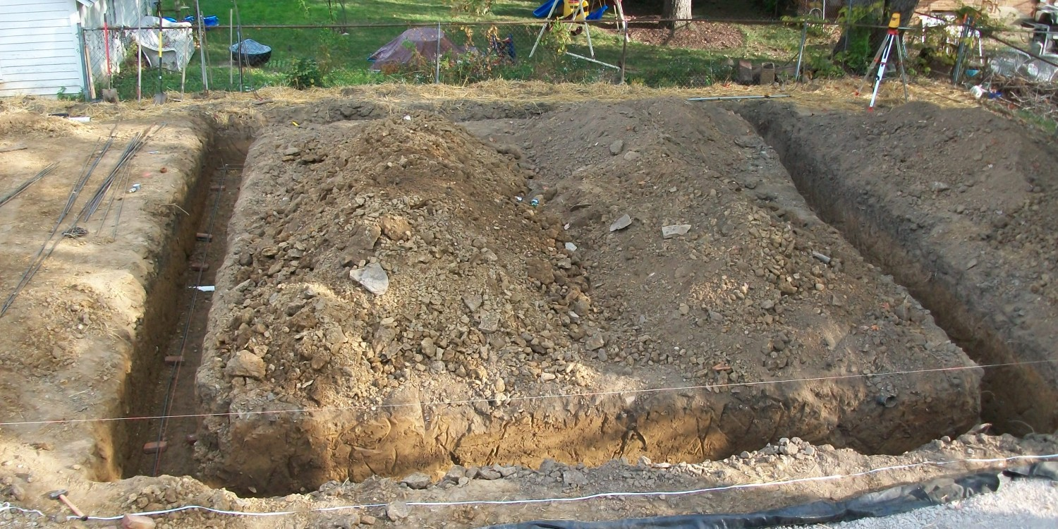 Exact Excavating LLC image 3