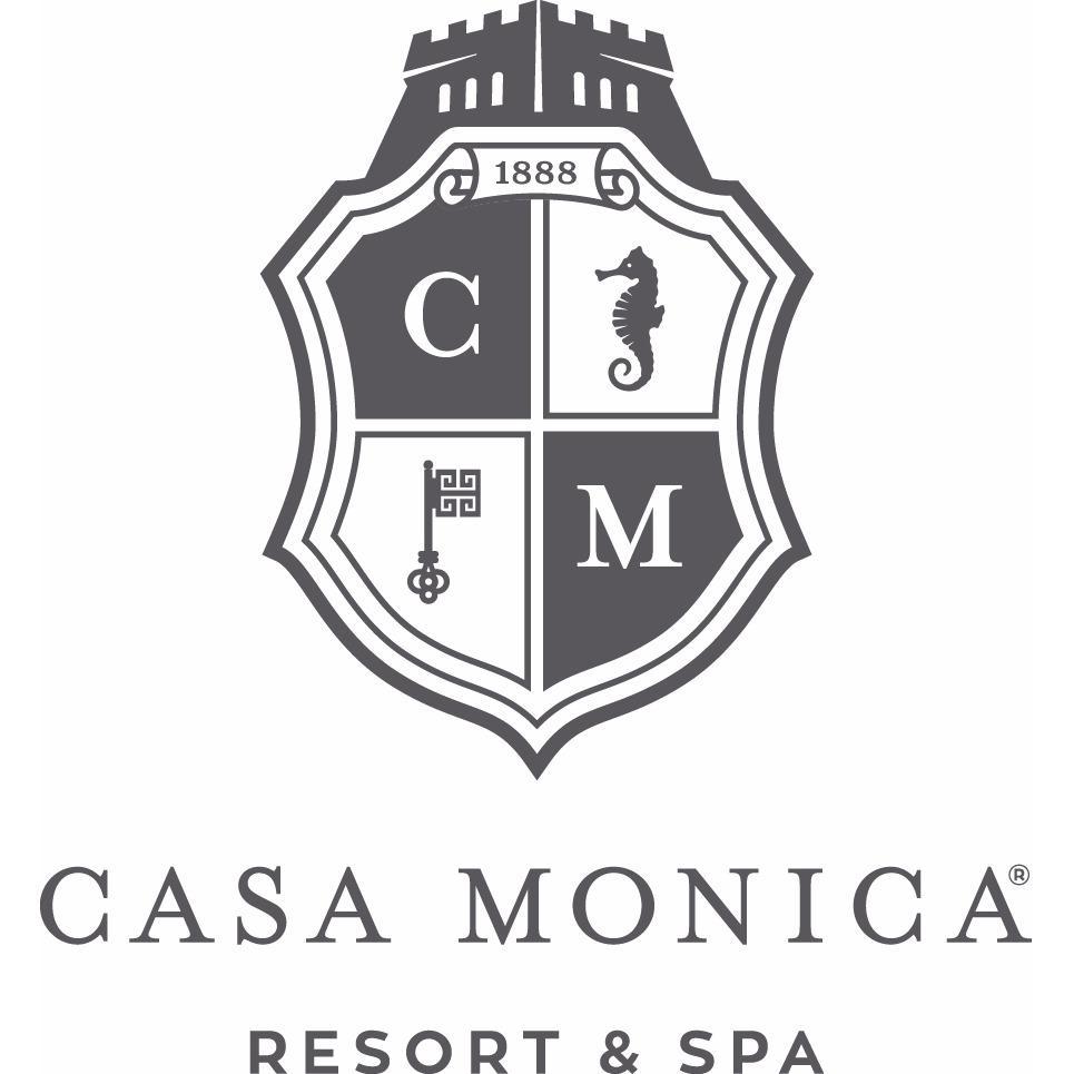 Casa Monica Resort & Spa, Autograph Collection