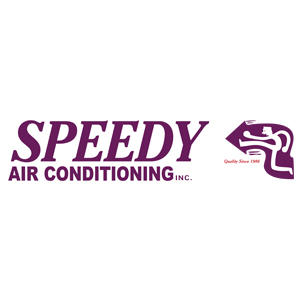 Speedy Air Conditioning