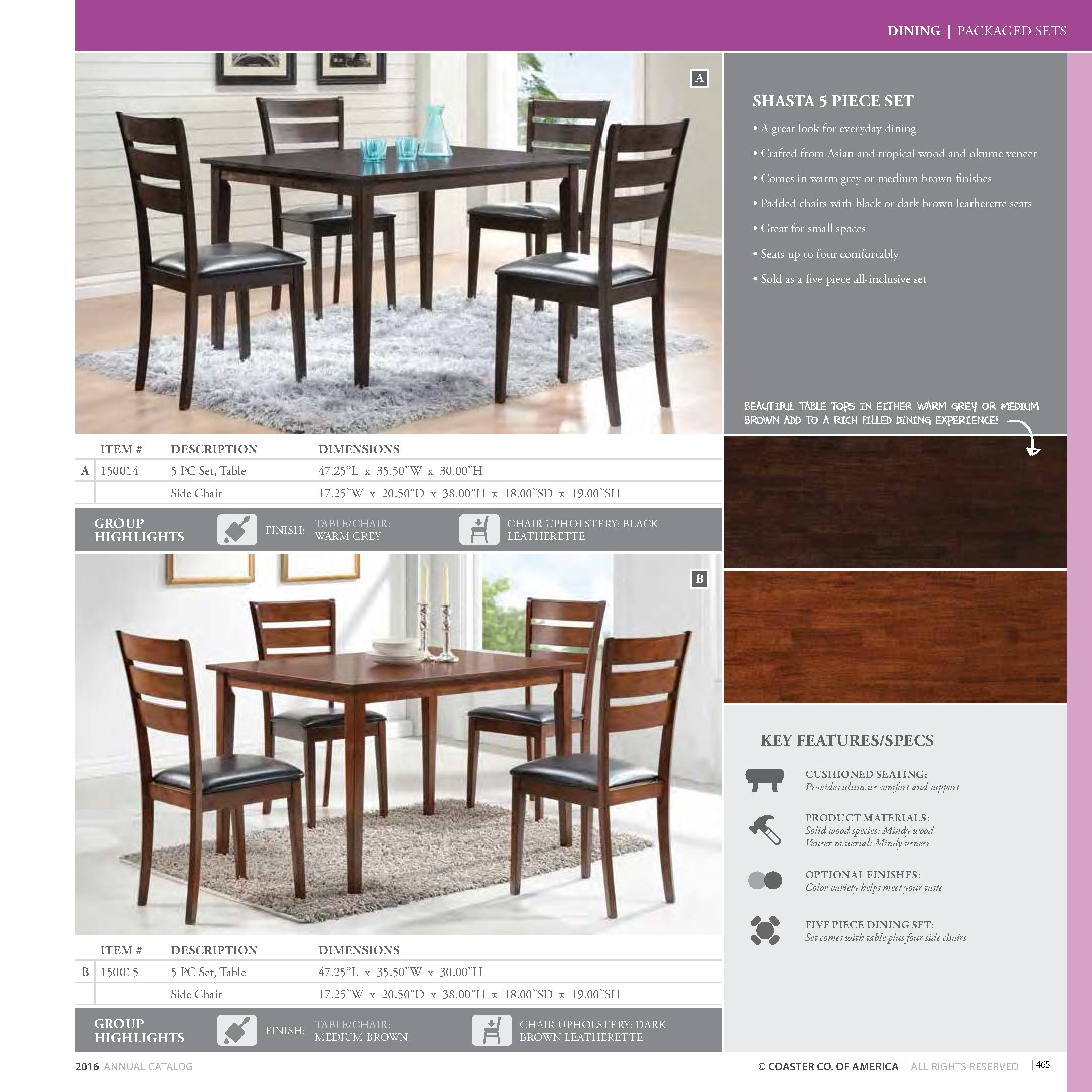 Star furniture coupons 2018