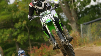 Metzger Moto Worx LLC image 1