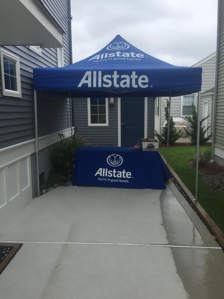 David Lieberman: Allstate Insurance image 2