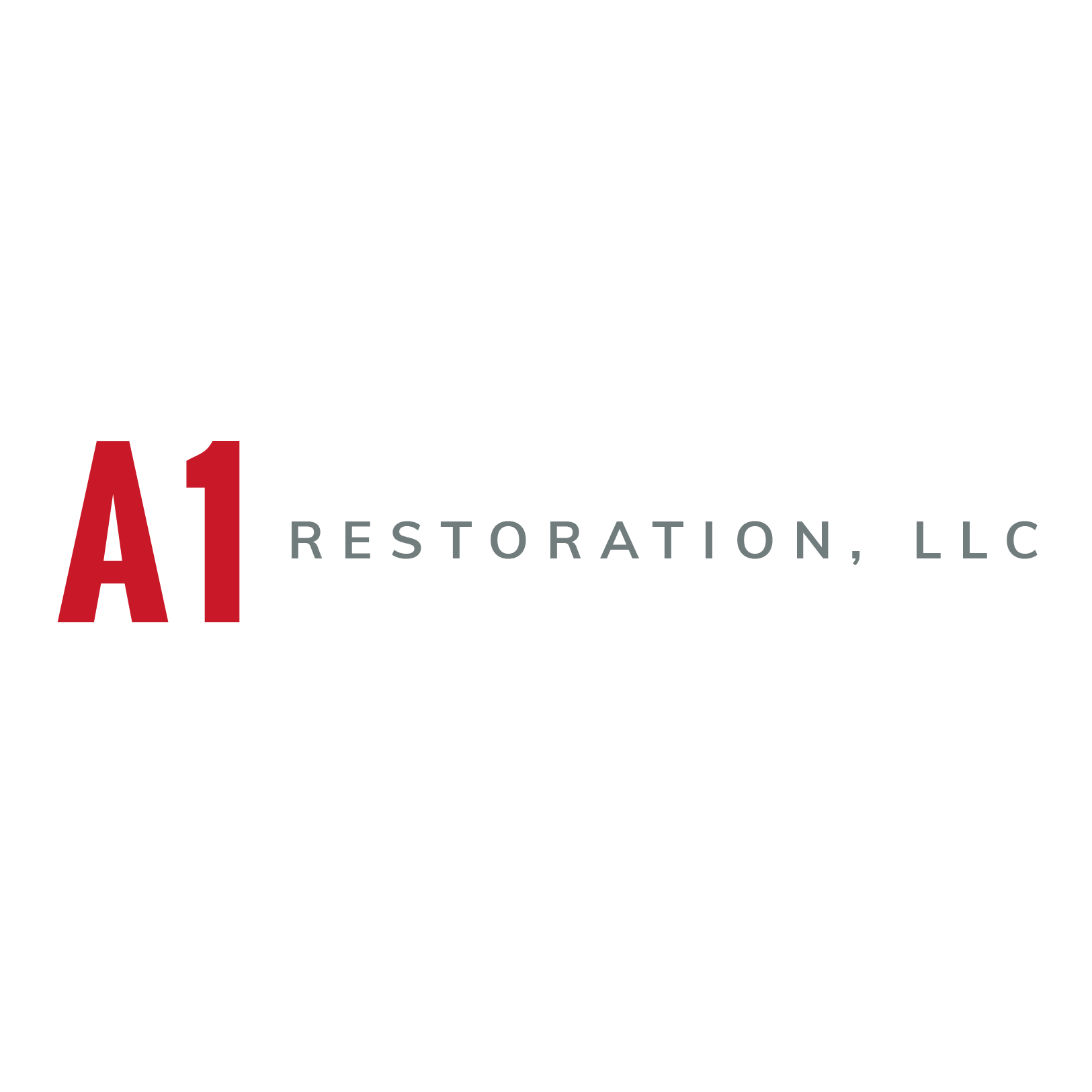 A1 Restoration, LLC