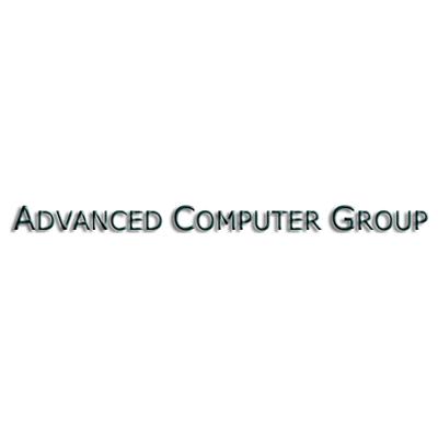 Advanced Computer Group