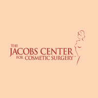 The Jacobs Center for Cosmetic Surgery: Jacobs Stanley W MD