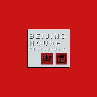 Beijing House Restaurant image 10