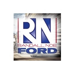 Randall Noe Ford