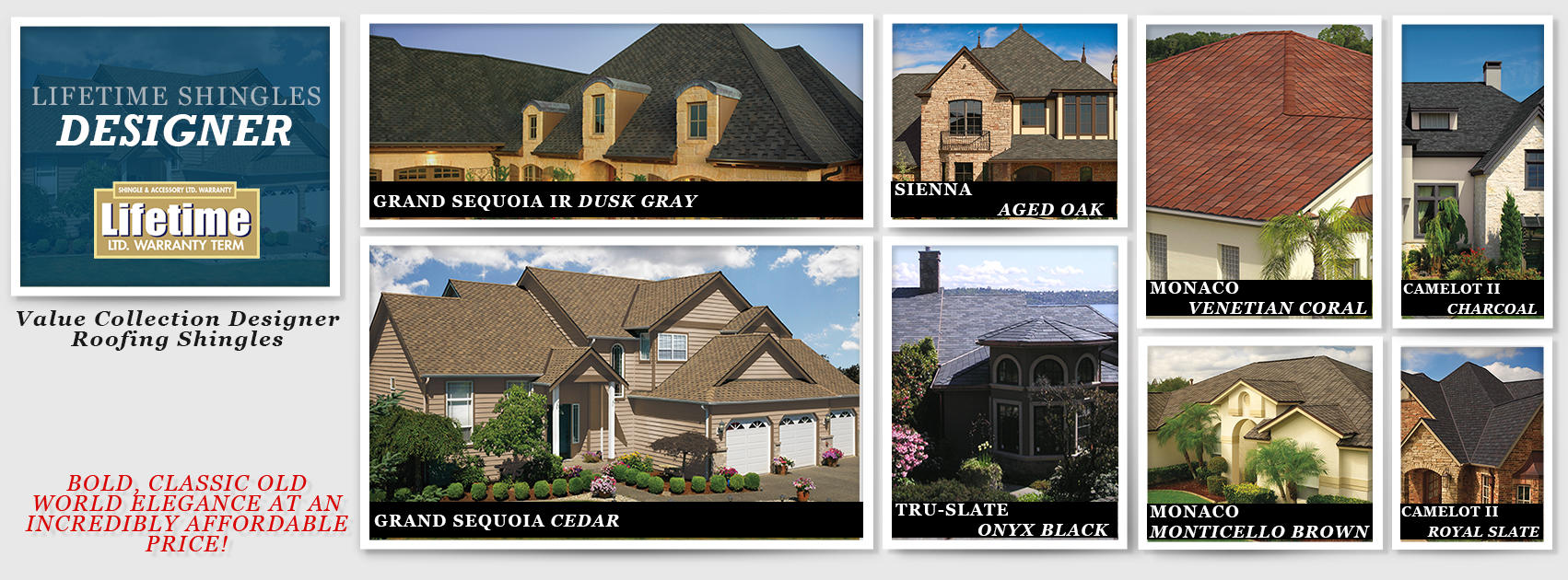 Achten's Quality Roofing of Lakewood image 15