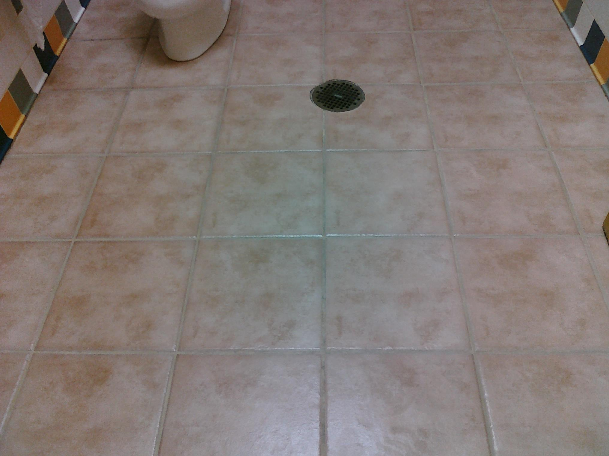 Green Cleaning Services LLC image 19
