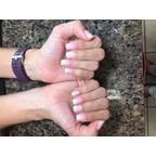 Sola Nails & Spa