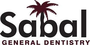 Sabal Dental - Alameda image 2