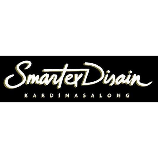 Smartex Disain logo
