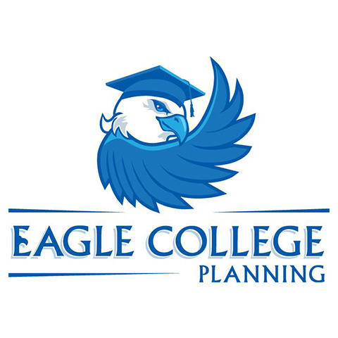 Eagle College Planning image 5