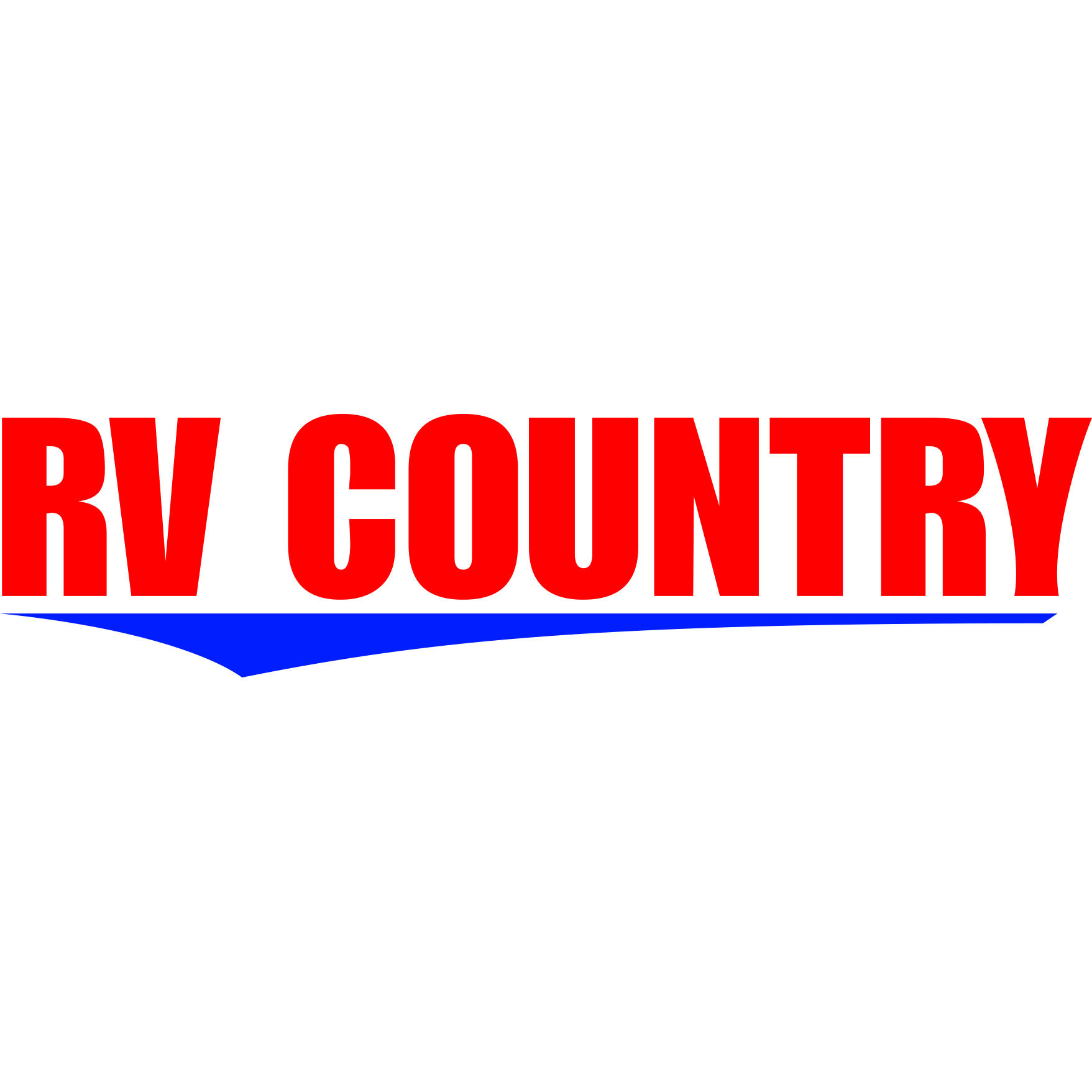 RV Country - Laughlin