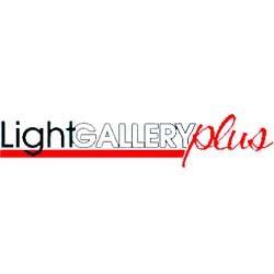 Light Gallery Plus image 8