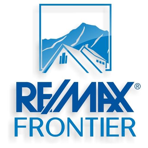 Jeremiah Millen - RE/MAX Frontier