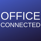 Office-Connected
