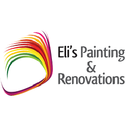 Eli's Painting and Renovations,  Inc.