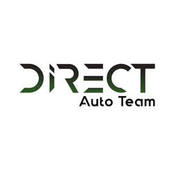 Direct Auto Team image 0