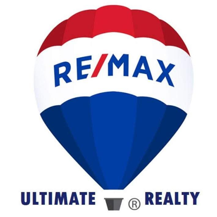 REMAX Ultimate Realty