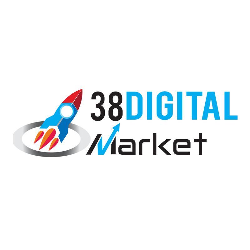 38 Digital Market