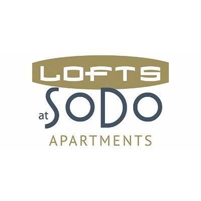 Lofts at SoDo