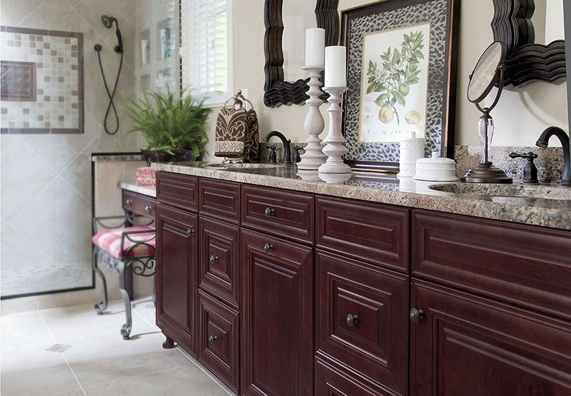 Midwest stone source design studio in rockford il 61108 for Midwest kitchen and bath
