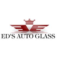 Ed's Auto Glass image 6