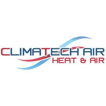 ClimaTech Air, LLC