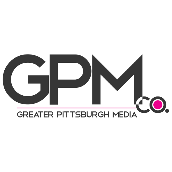 Greater Pittsburgh Media Co.