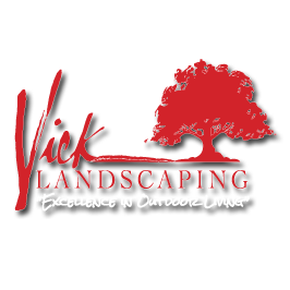 Vick Landscaping
